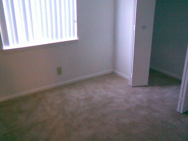 $400 per month room to rent in Washington, D. C. available from ...