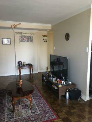 $400 per month room to rent in Downtown Toronto available from July ...