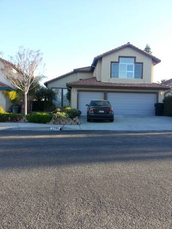 550 Per Month Room To Rent In Mira Mesa Available From October 7