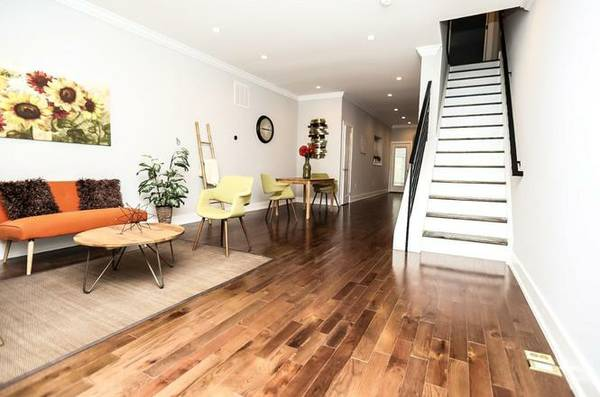$875 per month room to rent in Point Breeze available from May 13 ...