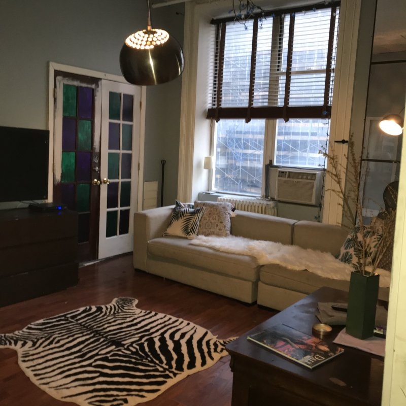 1 350 per month room to rent in new york city available from