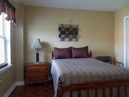 Room To Rent In Coweta County