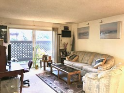 Room To Rent In Los Angeles County | Roommates In Los Angeles County |  Kangaroom