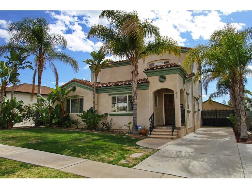 750 Per Month Room To Rent In Monterey Park Available From January