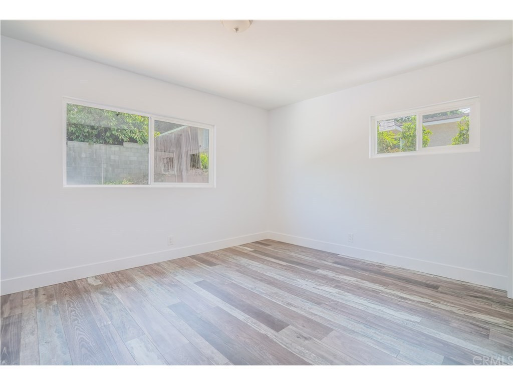 800 Per Month Room To Rent In Monterey Park Available From November