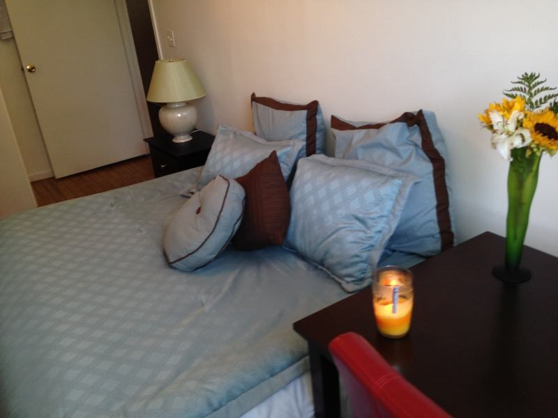 $600 per month room to rent in Washington, D  C  available