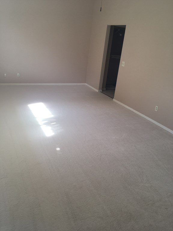 1100 Per Month Room To Rent In Mira Mesa Available From July 5