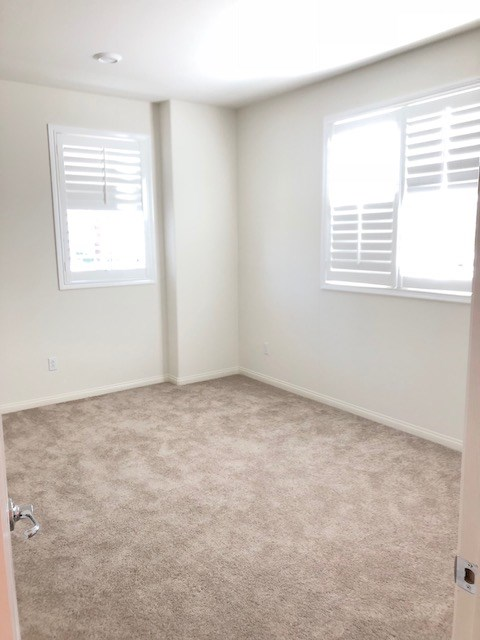 1 190 Per Month Room To Rent In Downey Available From