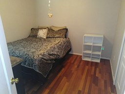 Room to Rent in Pasco County | Roommates in Pasco County